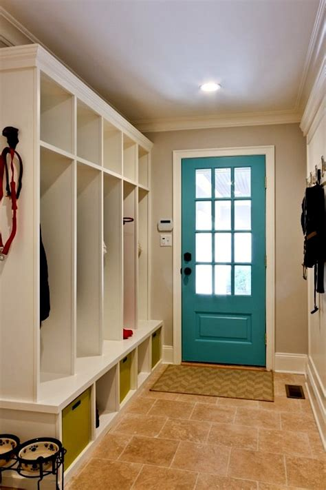 mudroom floor ideas you need a mudroom part 2