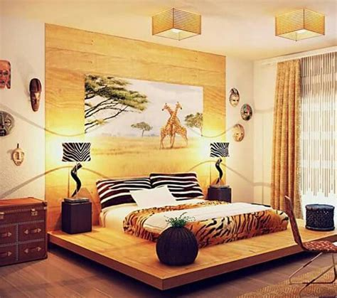 Funky Bedroom Decor by 69 Best Images About Influence On