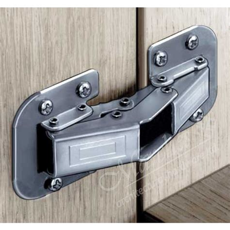 easy mount hinge with easy mount concealed hinges