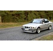 BMW 525i 1998  Image 123