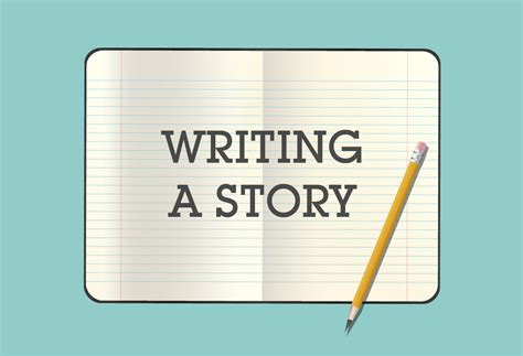 a story writing a story shape your culture