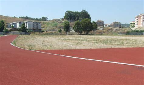 ufficio scolastico provinciale di crotone al via proposte di intervento per il completamento pista