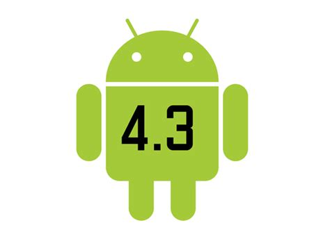 android version 4 3 android 4 3 as 237 es la nueva versi 243 n sistema operativo de tuexperto