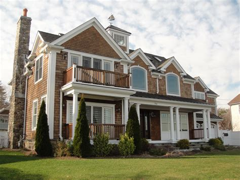 exterior painting services in norwalk