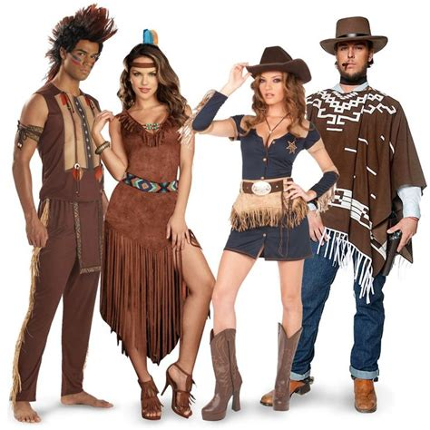 1000 images about costumes west on best western chuck connors and kevin costner 1000 ideas about west costumes on saloon