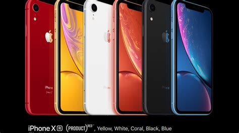 iphone xr    stands   iphone xr find