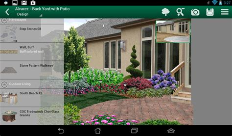 pro landscape software pro landscape companion android apps on play