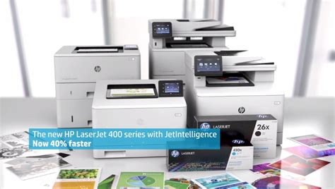 Sale Data Print Dp28 Hp Color hp laptops printers notebooks at office depot officemax