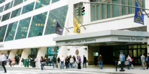 Percent Mba Students Binghamton Univ by Binghamton School Of Management Metromba
