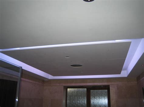 How To Drop Ceiling Lighting Home Lighting Insight Drop Ceiling Lighting Options
