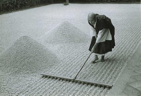 imagenes de zen japones c 243 mo construir un jard 237 n zen japon 233 s la librer 237 a de javier