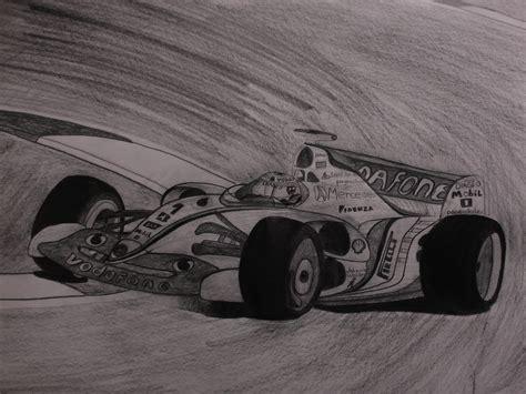 Formule 1 Tuning Auto by Formel 1 Ausstellung Im Meditarrineo Bremerhaven