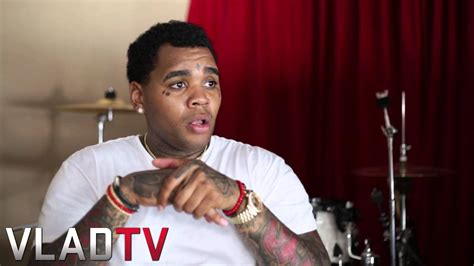 cross on face tattoo meaning kevin gates on tattoos they all come from