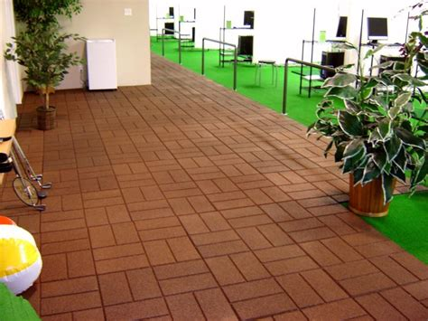 China Recycled Rubber Patio Pavers China Rubber Paver Recycled Patio Pavers
