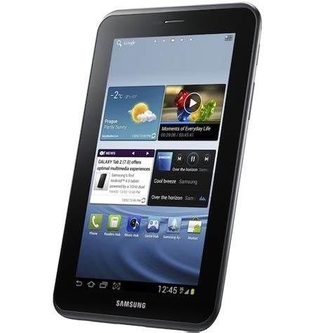 Samsung Galaxy Tab 2 Made In samsung galaxy tab 2 7 0 arriving in india in april
