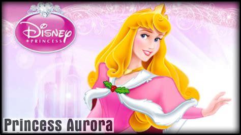 insolitas imagenes de aurora discografia princesas disney amigos de la princesa aurora disney
