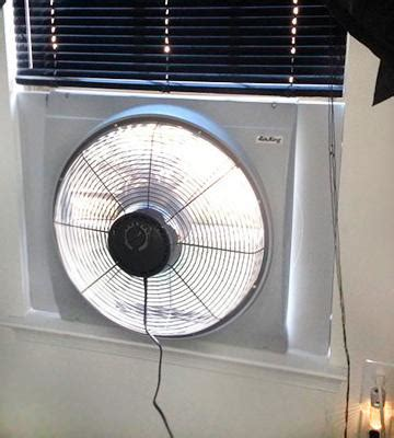 whole house window fan 5 best window fans reviews of 2018 bestadvisor com