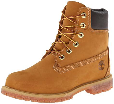 waterproof timberland boots for timberland 6 quot premium waterproof boot