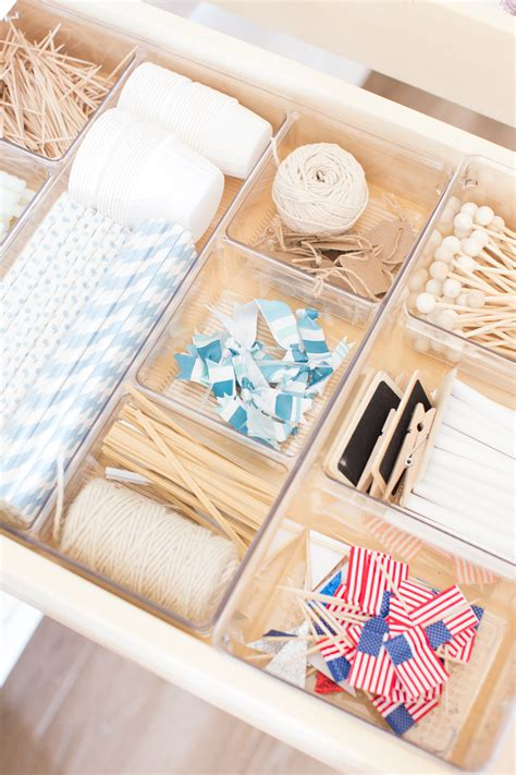 organize your kitchen drawers with kitchen drawer