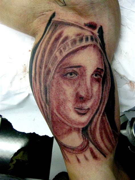 mary tattoo design tattoos designs ideas and meaning tattoos