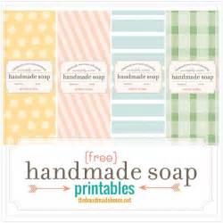soap label template 25 best ideas about soap labels on diy soaps