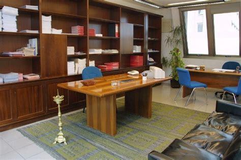 uffici postali cagliari orari safis sardegna ufficio a tempo cagliari day office cagliari