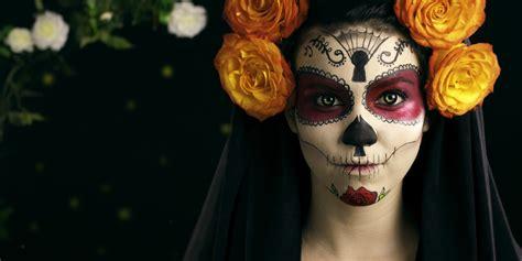 imagenes de la catrina de dia de muertos deadly beauty the 3 day of the dead women sandos
