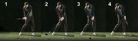 hand action in the golf swing golf swing hand action pictures to pin on pinterest