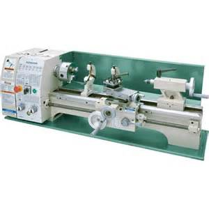 Bench Top Lathes G0602 10 Quot X 22 Quot Bench Top Metal Lathe Grizzly Industrial