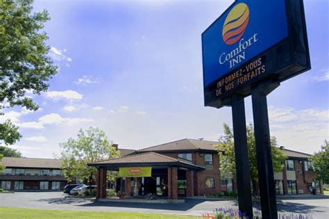 comfort inn montreal quebec comfort inn brossard hotel reviews deals quebec