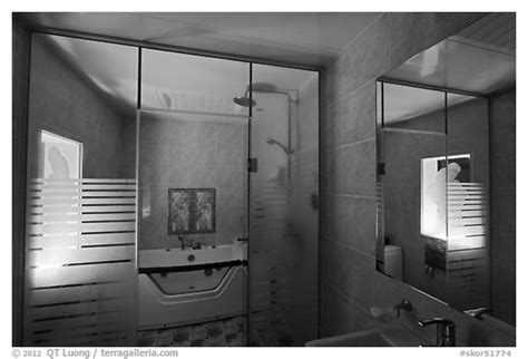 black and white bathroom suites black and white picture photo love hotel bathroom daegu