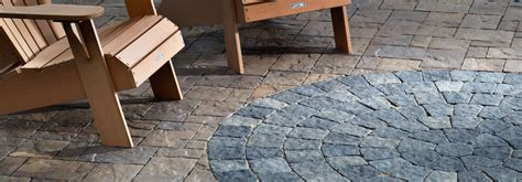 stones like stones preise protecting pavers from debris outdoor living by belgard