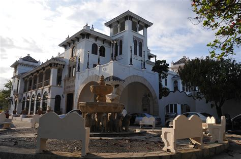 casas de espa a white puerto ricans wikiwand