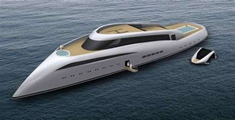 do sea hunt boats sink recyclable yachts the solar gem sinks other ritzy