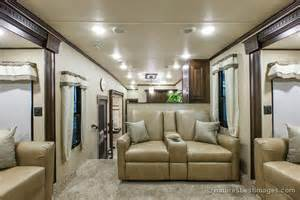 living room 5th wheels 2017 luxury front living room fifth wheel 381fl