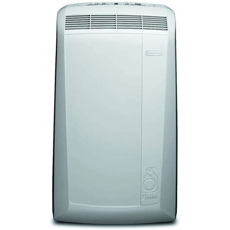 portable air conditioner reviews uk