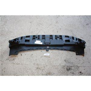 Lu Led Motor Scorpio 1624418 ford luftledningspl 229 t junk se