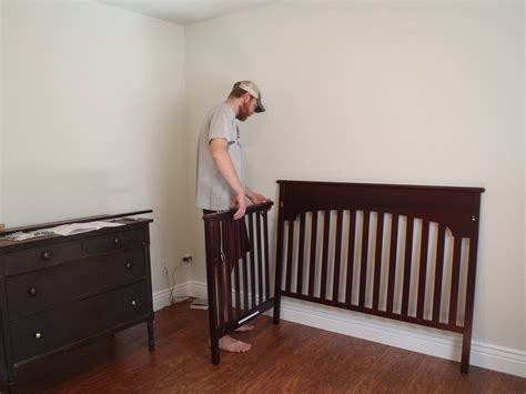 How To Put Together A Baby Crib How To Put Together A Baby Crib How To Put A Baby Crib Together Questions And Answers Putting