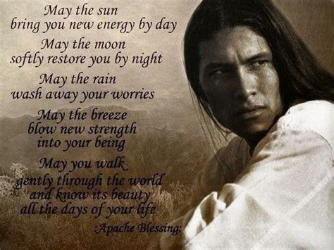sacred rest recover your renew your energy restore your sanity books walk your own wholly sacred path american indian