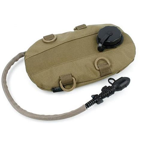 hydration pouch hydration and canteen pouches weapon762