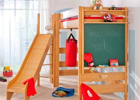 play beds paidi children s play beds 187 bellissima kids bellissima kids