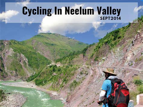 Blue Kashmirekashmir landscape of kashmir kashmir is known as paradi destination pakistan