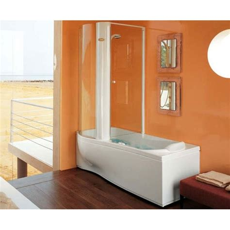 vasche con cabina doccia vasca idromassaggio con cabina doccia