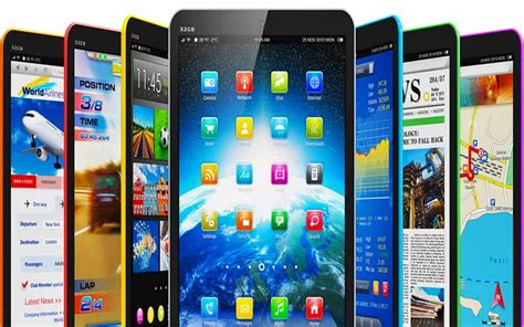 best cell phone best usa cell phone providers 2016 best in usa