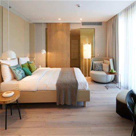 lo ultimo en decoracion de dormitorios dormitorios de ensue 241 o nuevo estilo