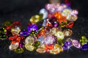 colored gemstones colored gemstones manufacturer of wholesale semi