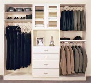 Closet Organizer Storage The Most Affordable Diy Closet Organizer