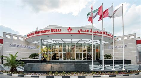 Mba Canada Review by Top 10 Mba Colleges Universities In Dubai Course Fees