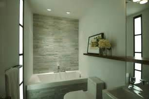Galerry new design ideas for bathrooms
