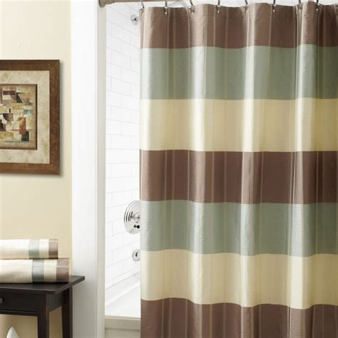 how do you clean l shades curtains cost home the honoroak